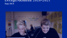 Kvantitativ og kvalitativ undersøgelse af DrengeAkademiet 2020-2021