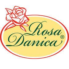 Rosa Danica