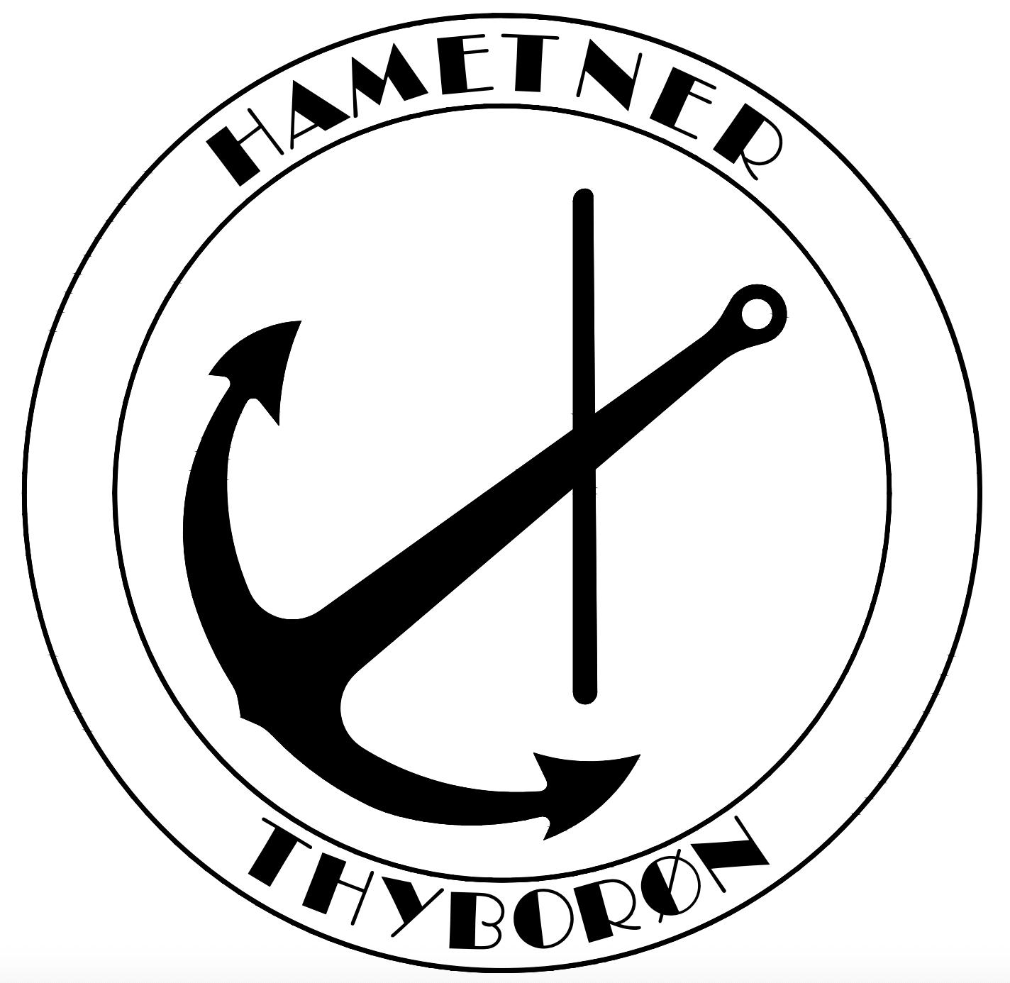 Rederiet Hametner