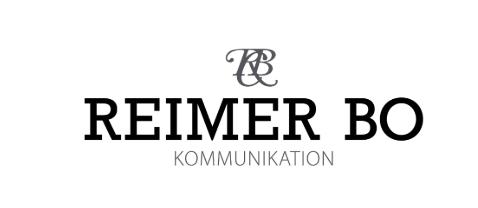 Reimer Bo