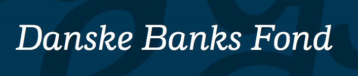 Danske Bank Fond