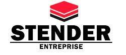 Stender Entreprise