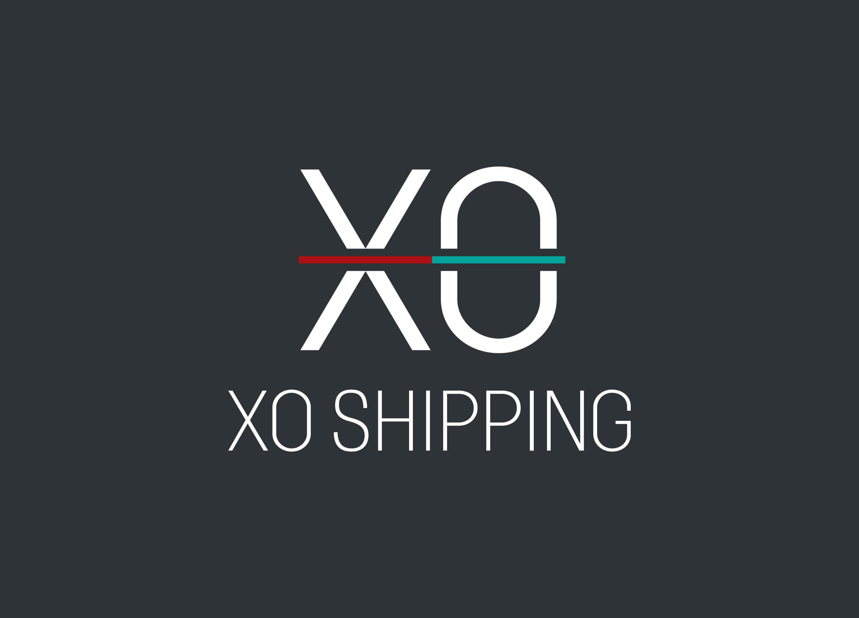 XO Shipping A/S