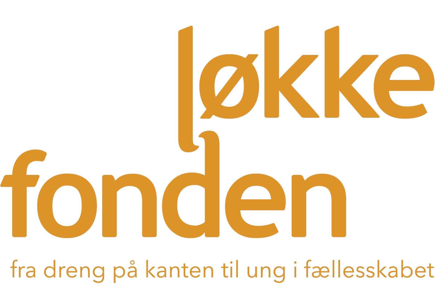 Allan Søgaard Larsen trækker sig fra LøkkeFondens bestyrelse