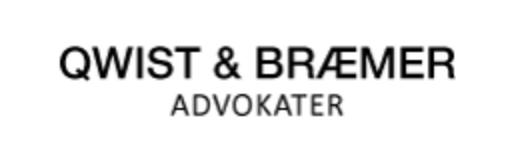 Qwist & Bræmer Advokater