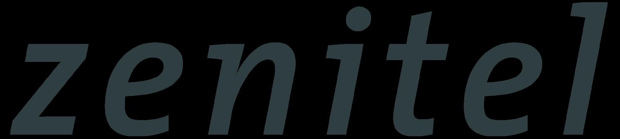 Zentinel