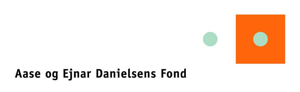 Aase og Ejnar Danielsens Fond