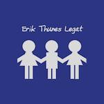 Erik Thunes Legat
