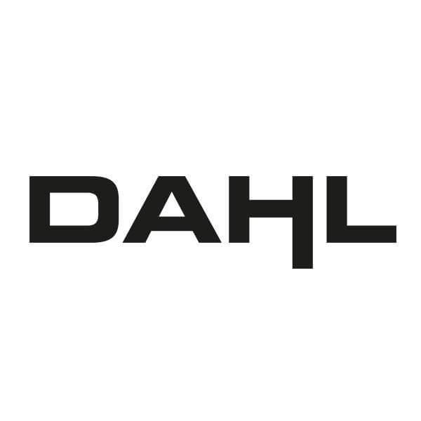 Dahl Law
